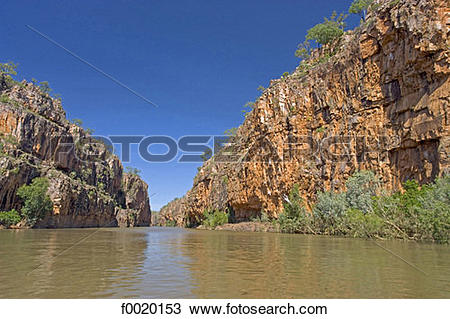 Katherine Gorge clipart #17, Download drawings