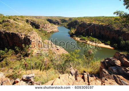 Katherine Gorge clipart #19, Download drawings