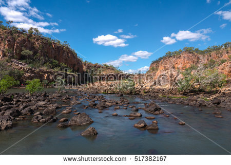 Katherine Gorge clipart #18, Download drawings