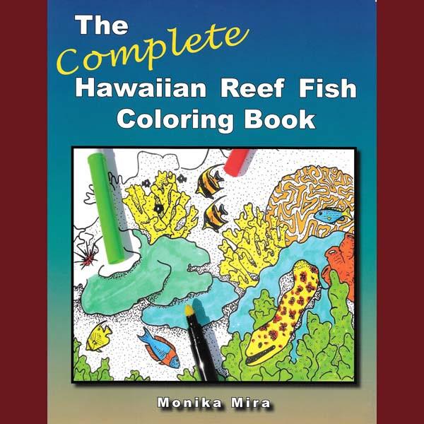 Kauai coloring #2, Download drawings