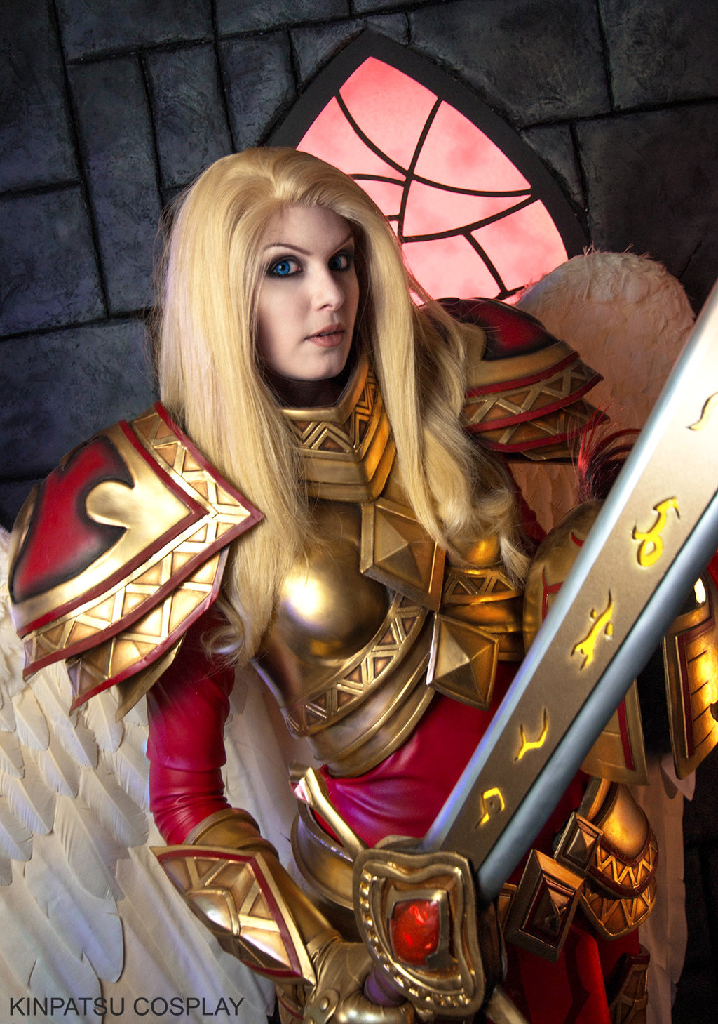 Kayle (League Of Legends) clipart #13, Download drawings