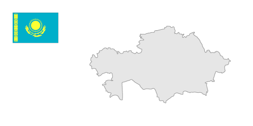Kazakhstan clipart #16, Download drawings