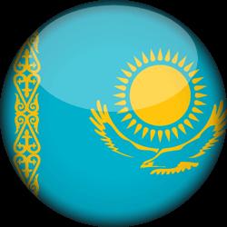 Kazakhstan clipart #3, Download drawings