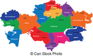 Kazakhstan clipart #15, Download drawings