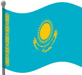 Kazakhstan clipart #11, Download drawings