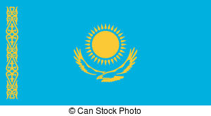 Kazakhstan clipart #14, Download drawings