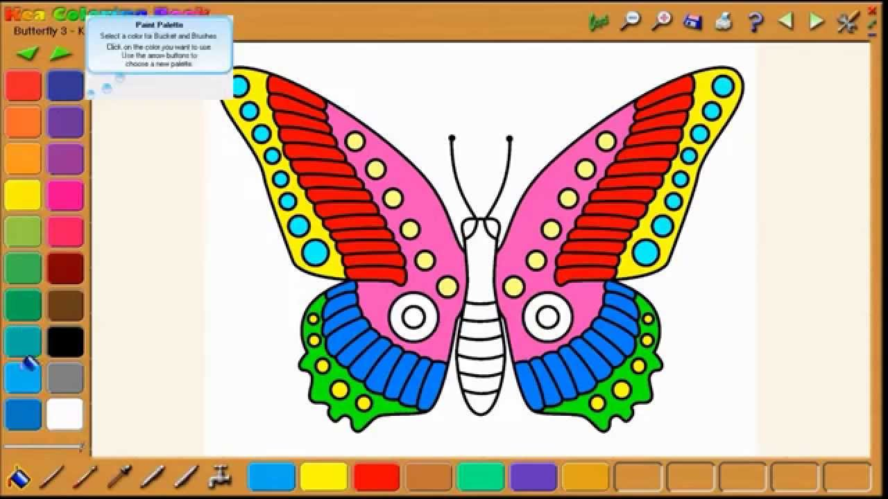 Kea coloring #10, Download drawings
