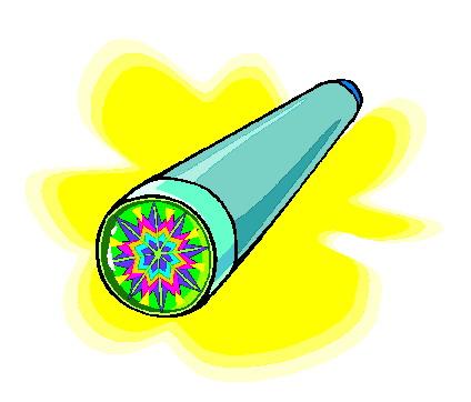 Keleidoscope clipart #20, Download drawings