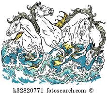 Kelpie clipart #7, Download drawings