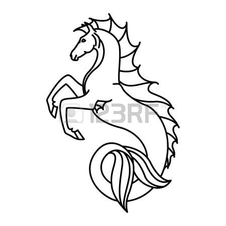 Kelpie clipart #17, Download drawings