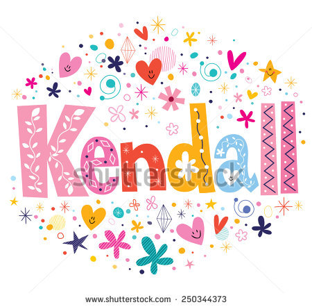 Kendal clipart #2, Download drawings