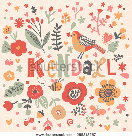 Kendal clipart #3, Download drawings