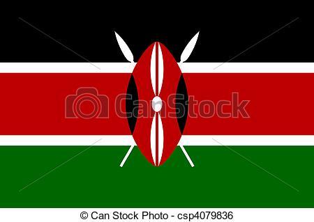 Kenia clipart #12, Download drawings