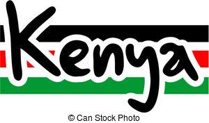Kenia clipart #15, Download drawings