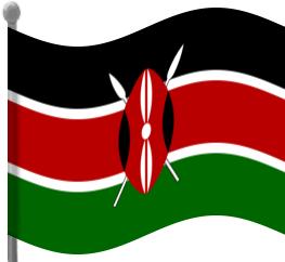 Kenya clipart #15, Download drawings