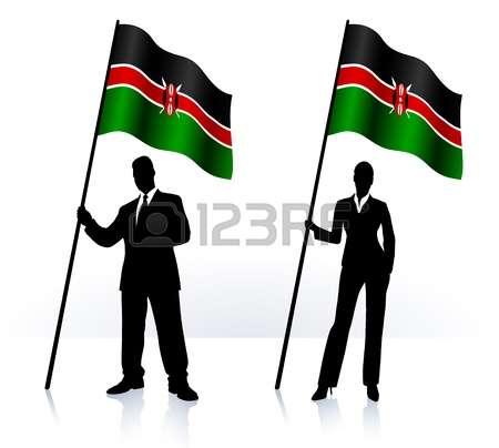 Kenia clipart #9, Download drawings