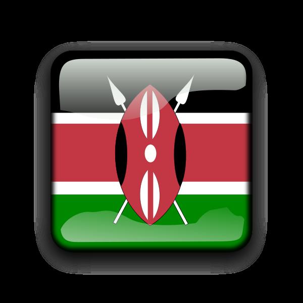 Kenya clipart #1, Download drawings
