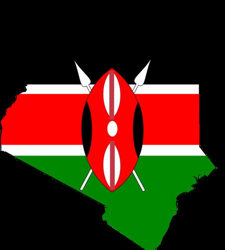 Kenia clipart #18, Download drawings