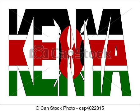 Kenya clipart #18, Download drawings