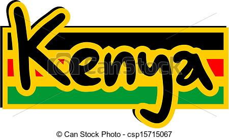 Kenia clipart #13, Download drawings