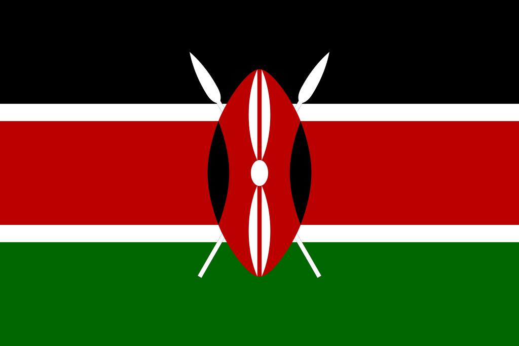 Kenia svg #20, Download drawings
