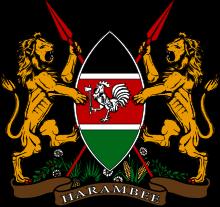Kenia svg #9, Download drawings