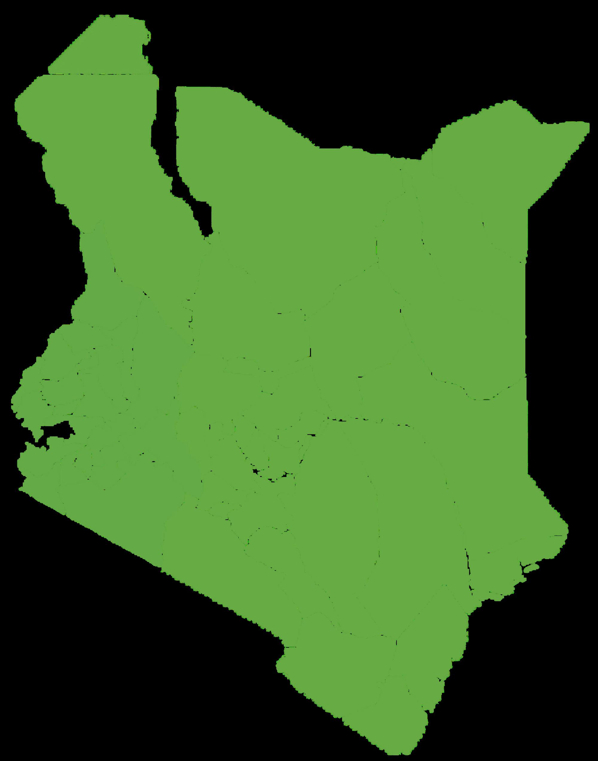 Kenia svg #15, Download drawings