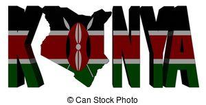 Kenya clipart #12, Download drawings