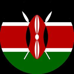 Kenya clipart #3, Download drawings
