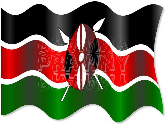 Kenya clipart #7, Download drawings
