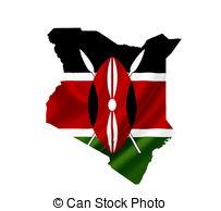 Kenya clipart #8, Download drawings