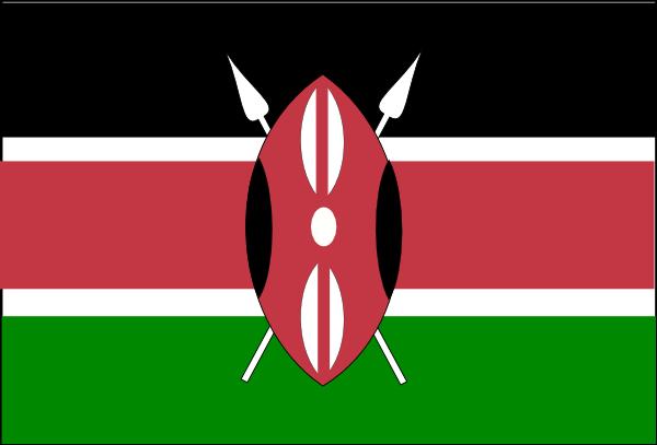 Kenya clipart #19, Download drawings