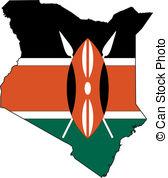 Kenya clipart #17, Download drawings