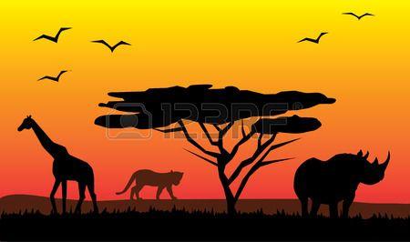 Kenya clipart #6, Download drawings