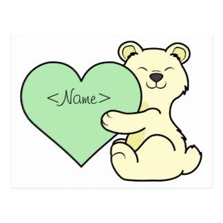 Kermode Bear clipart #12, Download drawings