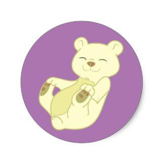 Kermode Bear clipart #13, Download drawings