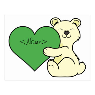 Kermode Bear clipart #2, Download drawings