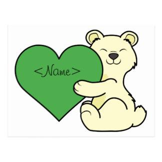 Kermode Bear clipart #19, Download drawings