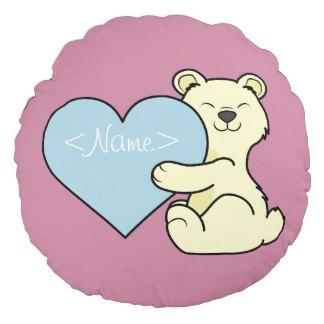 Kermode Bear clipart #17, Download drawings