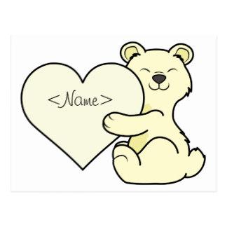 Kermode Bear clipart #16, Download drawings