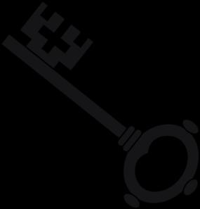 Key svg #647, Download drawings
