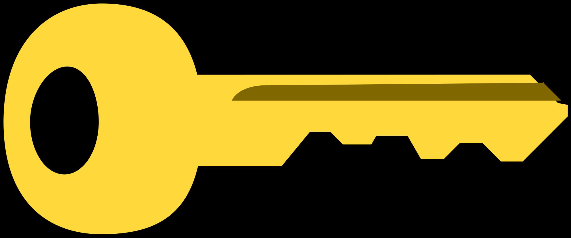 Key svg #476, Download drawings