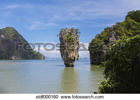 Khao Phing Kan clipart #20, Download drawings
