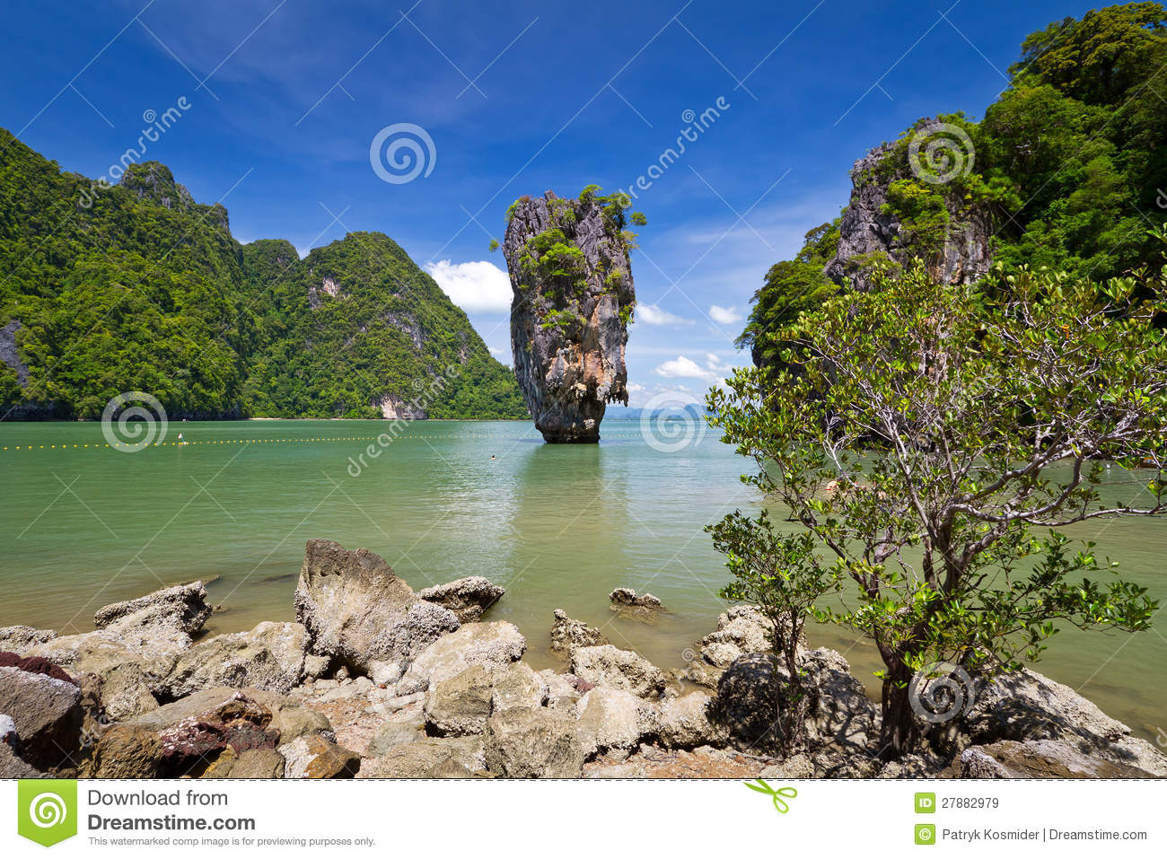 Khao Phing Kan clipart #8, Download drawings