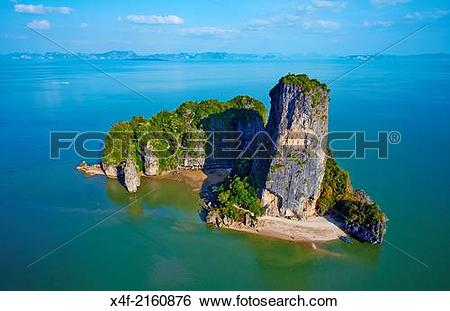 Khao Phing Kan clipart #11, Download drawings