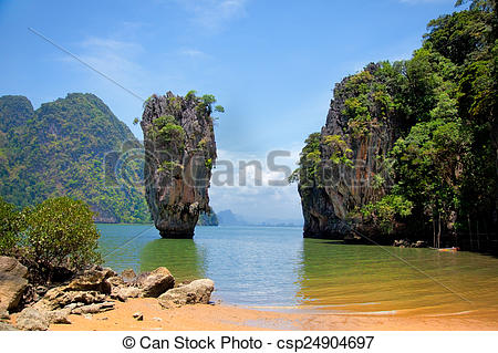 Khao Phing Kan clipart #12, Download drawings