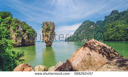 Khao Phing Kan clipart #6, Download drawings