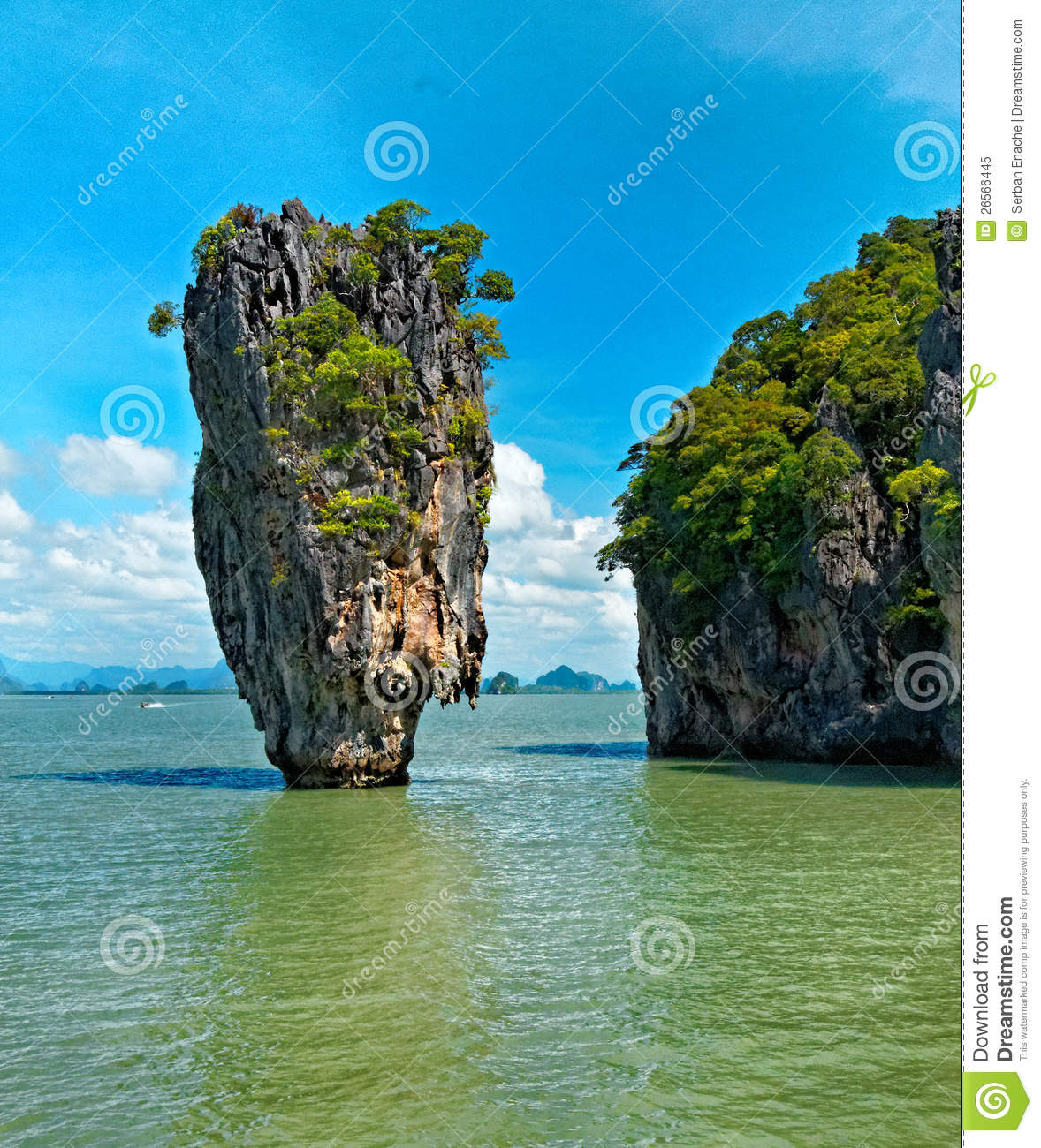 Khao Phing Kan clipart #3, Download drawings