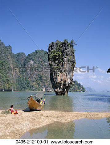 Khao Phing Kan clipart #2, Download drawings