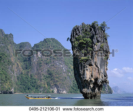 Khao Phing Kan clipart #5, Download drawings